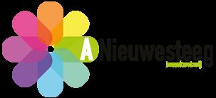 Boomkwekerij A. Nieuwesteeg